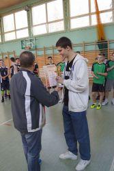Turniej koszykowki 10