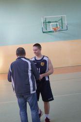 Turniej koszykowki 15