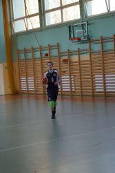 Turniej koszykowki 18
