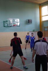 Turniej koszykowki 26