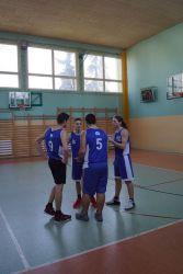Turniej koszykowki 29