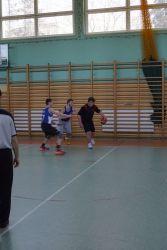 Turniej koszykowki 30