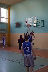 Turniej koszykowki 31