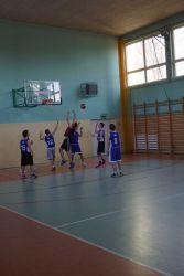 Turniej koszykowki 33