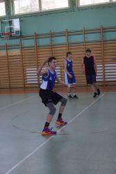 Turniej koszykowki 34