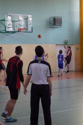 Turniej koszykowki 39