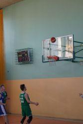 Turniej koszykowki 45