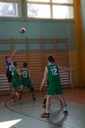 Turniej koszykowki 46