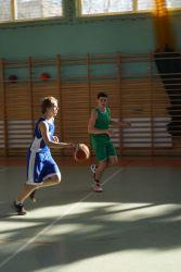 Turniej koszykowki 47
