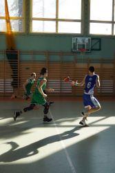 Turniej koszykowki 49