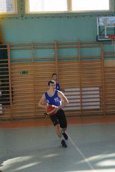 Turniej koszykowki 52