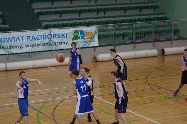 Turniej koszykowki 58