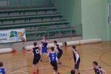 Turniej koszykowki 59