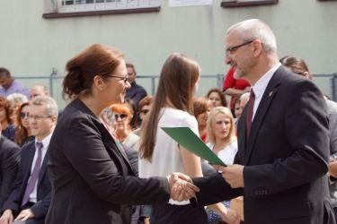 Zakończenie roku szkolnego 2017-2018 (135)