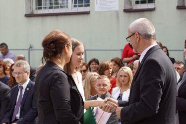 Zakończenie roku szkolnego 2017-2018 (136)
