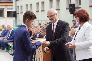 Zakończenie roku szkolnego 2017-2018 (35)