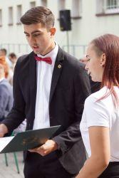 Zakończenie roku szkolnego 2017-2018 (4)