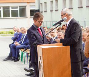 Zakończenie roku szkolnego 2017-2018 (75)