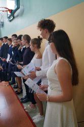 Inauguracja roku szkolnego 2018-2019 38