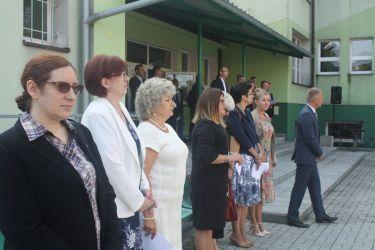 Inauguracja roku szkolnego 2018-2019 5