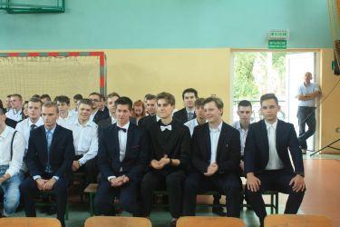 Inauguracja roku szkolnego 2018-2019 78