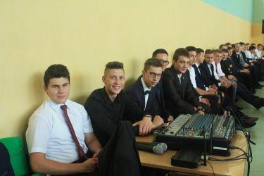 Inauguracja roku szkolnego 2018-2019 83