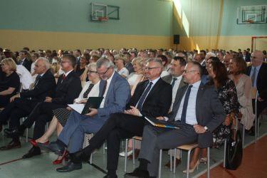 Inauguracja roku szkolnego 2018-2019 84