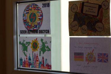 Dzień języków obcych 2018-2019 12