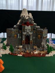 wystawa LEGO 3