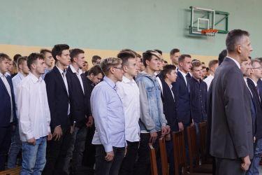 Akademia 100-lecia Niepodległości 2018-2019 02