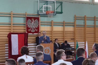 Akademia 100-lecia Niepodległości 2018-2019 03