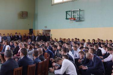 Akademia 100-lecia Niepodległości 2018-2019 05