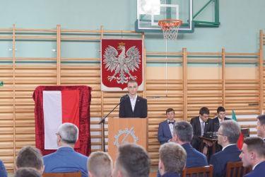 Akademia 100-lecia Niepodległości 2018-2019 07