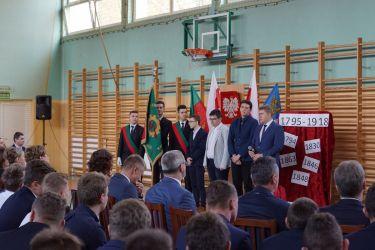 Akademia 100-lecia Niepodległości 2018-2019 08