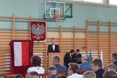 Akademia 100-lecia Niepodległości 2018-2019 10