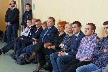 Akademia 100-lecia Niepodległości 2018-2019 13
