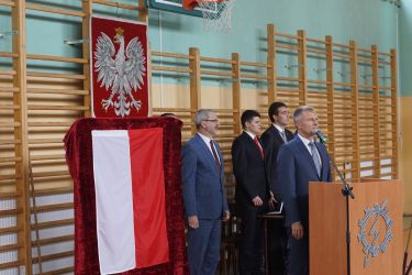 Akademia 100-lecia Niepodległości 2018-2019 16