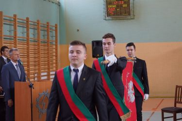 Akademia 100-lecia Niepodległości 2018-2019 17