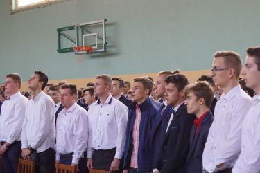 Akademia 100-lecia Niepodległości 2018-2019 18