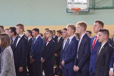 Akademia 100-lecia Niepodległości 2018-2019 19