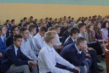 Akademia 100-lecia Niepodległości 2018-2019 21