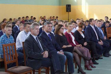 Akademia 100-lecia Niepodległości 2018-2019 22