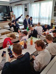 Święto Szkoły 2018 05