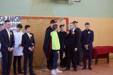 Święto Szkoły 2018 67