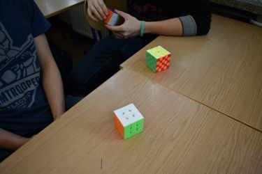 Kostka Rubika06
