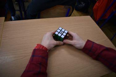 Kostka Rubika07