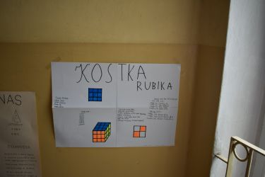 Kostka Rubika10