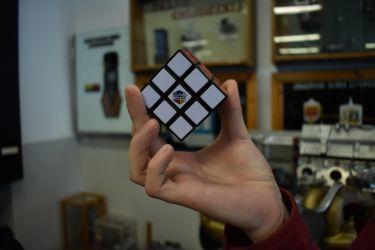 Kostka Rubika15