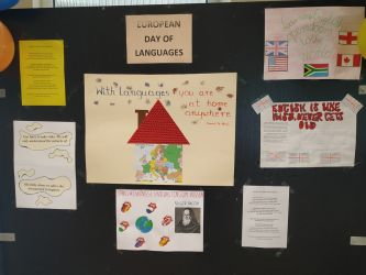 Dzień Języków Obcych-2019 32