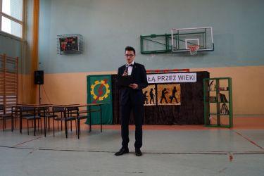 Święto Szkoły 03